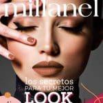 Catalogo Cosméticos Millanel C-4 Argentina 2021