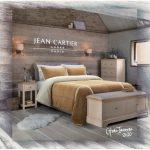 Catalogo Hogar Jean Cartier Argentina Otoño Invierno 2020