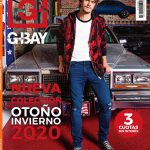 Catalogo Martina di Trento Hombre C 3 y 4 Marzo Abril 2020