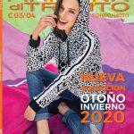 Catalogo Martina di Trento Mujer C 3 y 4 Marzo Abril 2020