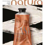 Catalogo Natura Ciclo 7 Belleza Argentina 2020