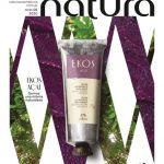 Catalogo Natura Ciclo 8 Belleza Argentina 2020