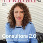 Catalogo Natura Consultoria Ciclo 7 Argentina 2020