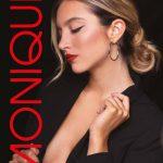 Monique Catalogo Perfumes y Cosméticos Marzo 2020