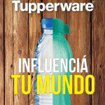 Catalogo Cocina Tupperware Campaña 7 Argentina 2020