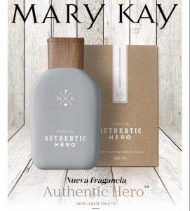 Catalogo Mary Kay Fragancias Otoño Argentina 2020 ...