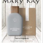 Catalogo Mary Kay Fragancias Otoño Argentina 2020