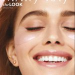 Catalogo Mary Kay The Look Otoño Argentina 2020