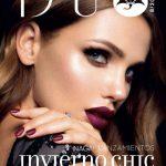 Catalogo Belleza TSU Campaña 8 Argentina 2020
