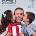 Catalogo Cosméticos Arbell Periodo 3 Argentina 2020