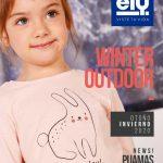 Catalogo Ely Ropa Niños y Adolescentes Otoño Invierno 2020
