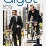 Catalogo Gigot Campaña 8 Belleza Argentina 2021
