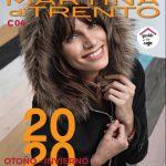 Catalogo Martina di Trento C 04 Otoño Invierno 2020