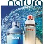 Catalogo Natura Ciclo 8 Belleza Argentina 2021