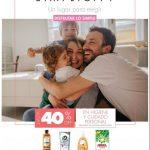 Catalogo Simplicity Mayo Argentina 2020