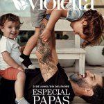 Catalogo Violetta Campaña 7 Cosméticos Argentina 2020