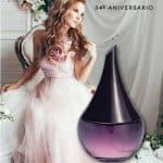 Monique Catalogo Perfumes y Cosméticos Junio 2021