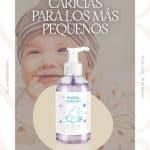 Catalogo 8 Perfumes Sandra Marzzan Agosto Argentina 2021