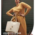 Catalogo Avon Fashion & Home Campaña 14 Argentina 2021