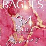 Catalogo Bagués Campaña 8 Agosto Argentina 2021