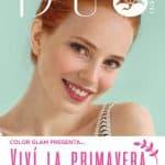 Catalogo Belleza TSU Campaña 13 Argentina 2020