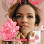 Catalogo Belleza TSU Campaña 13 Argentina 2021