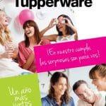 Catalogo Cocina Tupperware Campaña 12 Argentina 2020