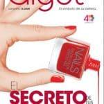 Catalogo Gigot Campaña 13 Belleza Argentina 2020