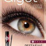 Catalogo Gigot Campaña 13 Belleza Argentina 2021