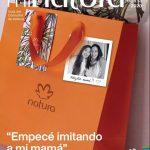 Catalogo Natura Consultoria Ciclo 13 Argentina 2020