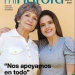 Catalogo Natura Consultoria Ciclo 13 Argentina 2021