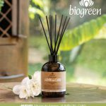 Catalogo Perfumes Biogreen Julio Argentina 2020