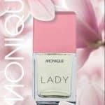 Monique Catalogo Perfumes y Cosméticos Septiembre 2021