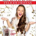 Catalogo Amodil Campaña 19 Belleza Argentina 2020