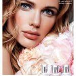 Catalogo Avon Campaña 3 Belleza Argentina 2021