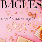 Catalogo Bagués Campaña 12 Argentina 2020