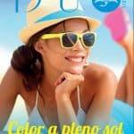 Catalogo Belleza TSU Campaña 1 Argentina 2021