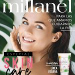 Catalogo Cosméticos Millanel C-10 Argentina 2021