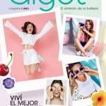 Catalogo Gigot Campaña 1 Belleza Argentina 2021