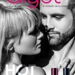 Catalogo Gigot Campaña 2 Belleza Argentina 2021