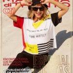 Catalogo Martina di Trento Mujer C 11 Noviembre 2020