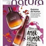 Catalogo Natura Ciclo 02B Belleza Argentina 2021