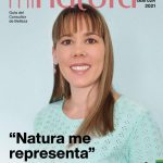 Catalogo Natura Consultoria Ciclo 02A Argentina 2021