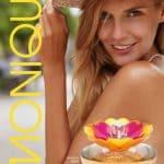 Monique Catalogo Perfumes y Cosméticos Diciembre 2020