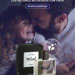 Catalogo 6 Perfumes Sandra Marzzan Junio Argentina 2021