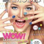 Catalogo Amodil Campaña 11 Belleza Argentina 2021