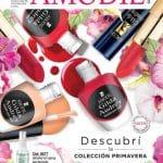 Catalogo Amodil Campaña 12 Belleza Argentina 2021