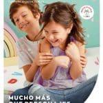 Catalogo Avon Fashion & Home Campaña 12 Argentina 2021