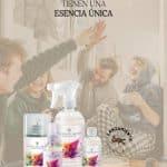 Catalogo 7 Perfumes Sandra Marzzan Julio Argentina 2021