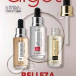 Catalogo Gigot Campaña 12 Belleza Argentina 2021